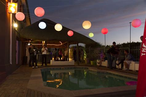 love themes for events love sucks valentines party johannesburg durban cape
