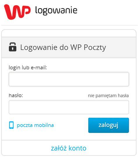 fb zaloguj logowanie na fotka pl przez fb 12 000 vector logos