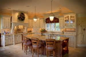 Colonial Kitchen Cabinets Custom Cabinetry Kitchen And Bath Design Manufacturing
