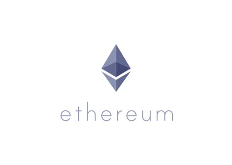Ethereum Address Lookup Artificial Intelligence And Ethereum Calgary Original Ethereum Meetup Plus