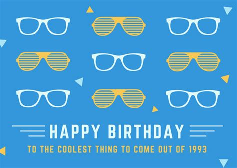 canva birthday birthday card templates canva