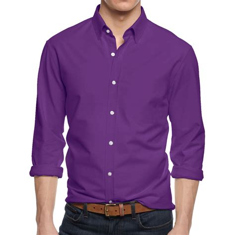 Cotton Slim Fit alta s sleeve button cotton slim fit pointed