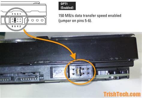 Hardisk Vs 2 installing sata 2 or sata 3 hdd on motherboards