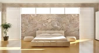 wohnzimmer tapeten design designtapeten in braun