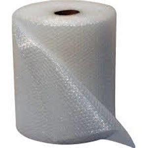 Plastik Buble Buble Wrap Untuk Tambahan Packing jual plastik pembungkus buble harga murah jakarta oleh cv fanira jaya mandiri