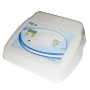 Aqua Detox Foot Spa Scam by Sve Za Kucu Doo Lepota I Zdravlje Gt Aqua Detox Terapija