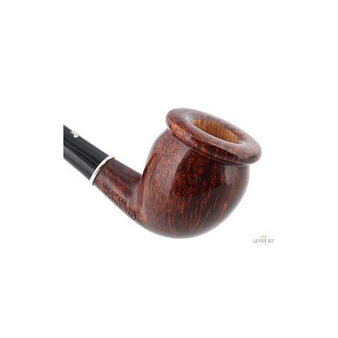 Handmade Pipe - handmade ser jacopo n 176 40 pipe la pipe rit