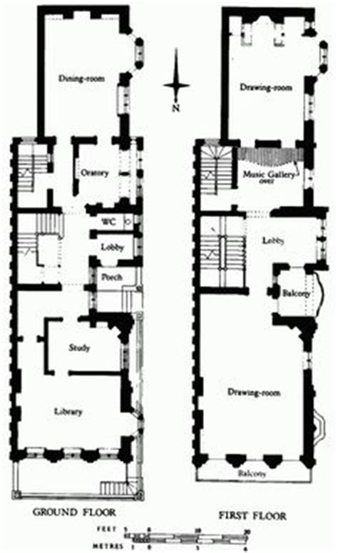 colby college floor plans large town houses 18 houses pinterest stables