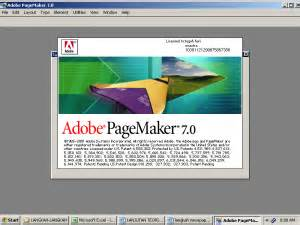 tutorial layout koran dengan pagemaker buat koran sendiri yuk tutorial dengan adobe pagemaker