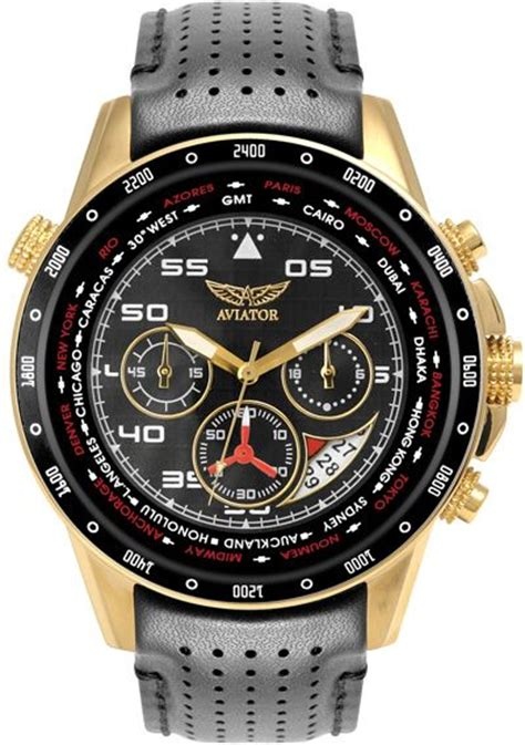 aviator world cities gold review and buy in dubai