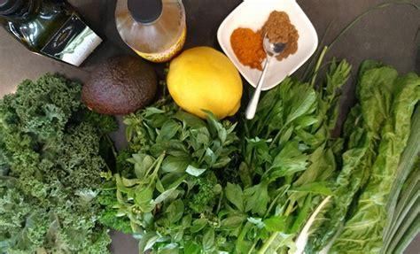 Https Foodbabe 2017 05 04 Detox Amazing Broccoli Quinoa Tabbouleh by Detox With Sylvia The Boyd Clinic