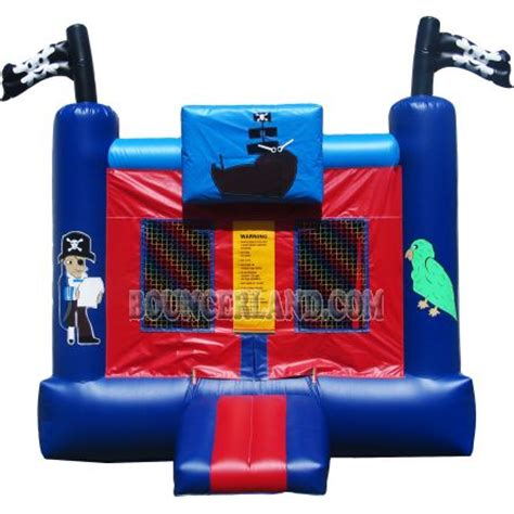 bounce house to buy buy commercial bounce house 28 images bouncerland commercial bouncer 1036
