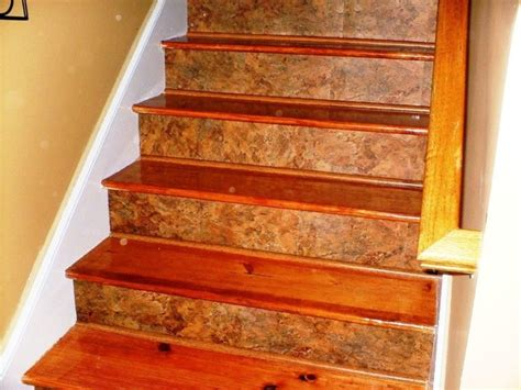 pavimenti per scale interne rivestimenti scale interne pavimento per la casa