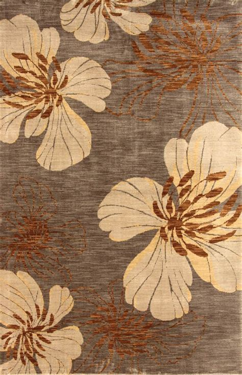 Rugs Hawaii by 17 Best Ideas About Hawaiian Theme Bedrooms On Themed Rooms Themed