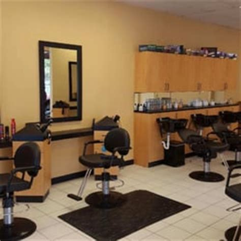 tgf haircutters houston tgf hair salon hair salons the heights houston tx