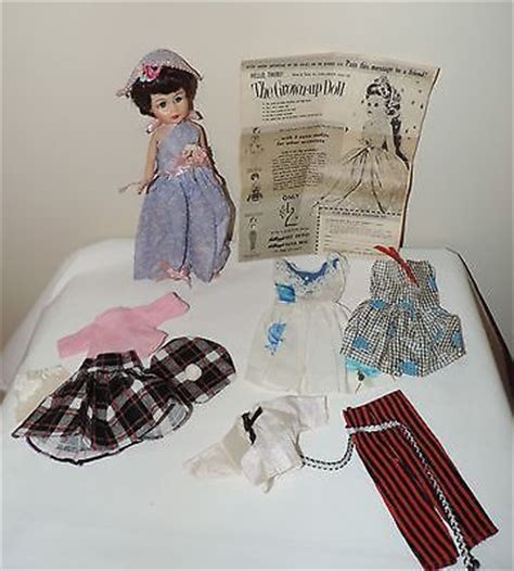 circle p fashion dolls 1000 images about vintage dolls on auction