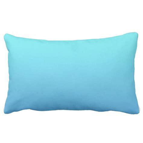Pastel Pillows by Pastel Blue Throw Pillow Zazzle
