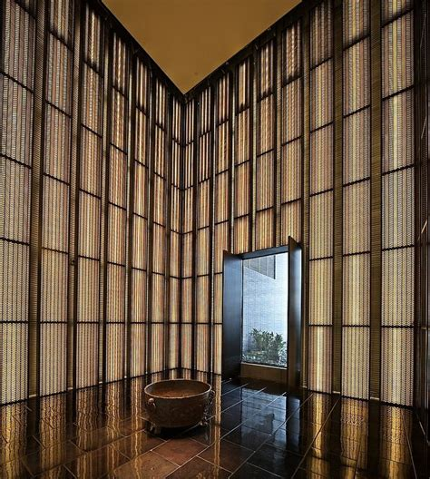 shanghai deco interior finishing and space 10 handpicked ideas to discover in