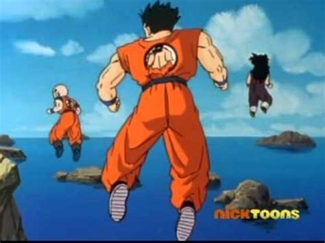 goku vs android 19 goku vs android 19 part 1