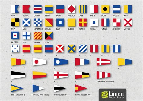 century boat flags sailor clipart nautical flag pencil and in color sailor