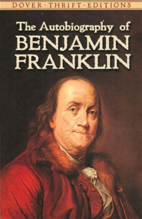 biography benjamin franklin pdf have you heard of the tightwad gazette