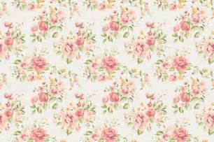 Spotty Wall Stickers vintage rose floral wallpaper curlywillowco spoonflower