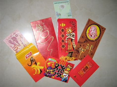new year ang pow tradition file ang pow jpg wikimedia commons