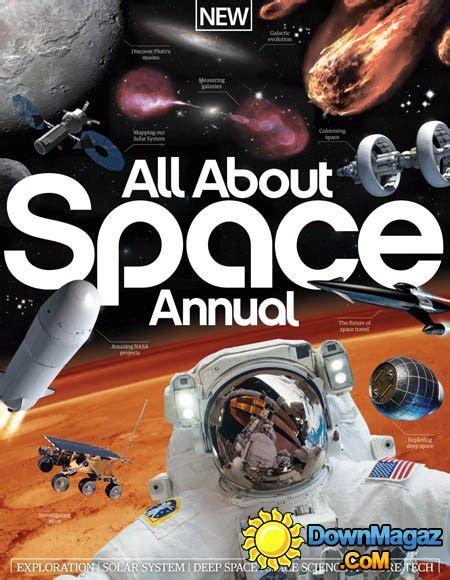 download black dolls vol 3 2016 pdf magazine all about space annual volume 3 2016 187 download pdf