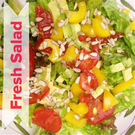 Beachbody Detox Salad by 21 Best Images About 3 Day Refresh Cleanse Detox Program