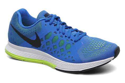 imagenes de zapatillas nike ultimos modelos zapatillas nike nuevos modelos 2015 foroatletismo com