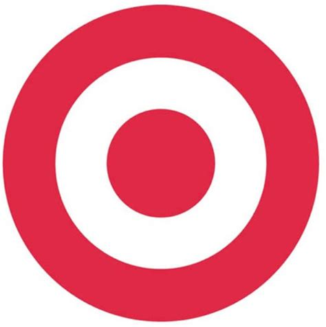 picture of a target cliparts co