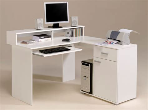 color desk the amazing of corner desk ideas colour design