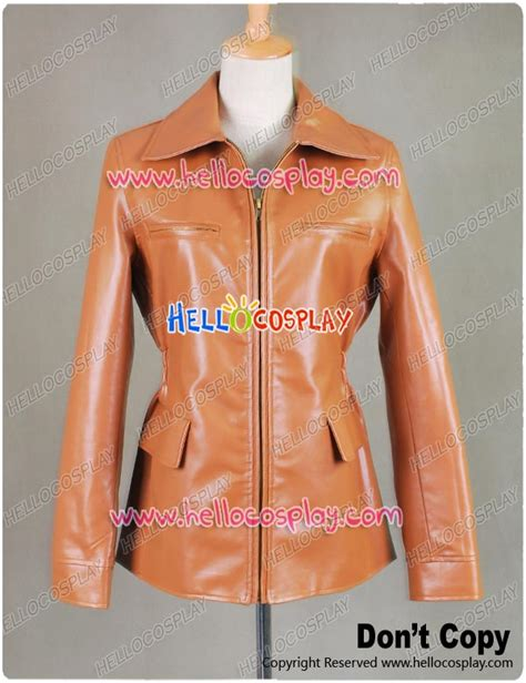 design your own jacket game the hunger games katniss everdeen leather jacket coat