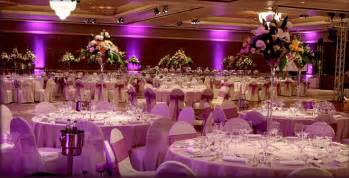 Hall Decoration Ideas by Reception Hall Decoration Lilly S Quince Ideas