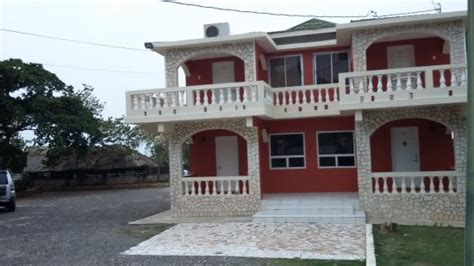 southern comfort guest house jamaica south sea view guest resort prices hotel reviews