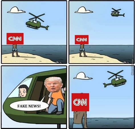 news network cnn clinton news network by rayray12341 meme center