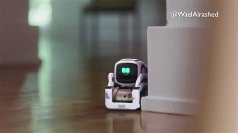 kozmo robot laab thky ofkahy youtube