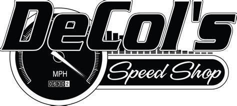 Speed Logo speed shop logo design www imgkid the image kid