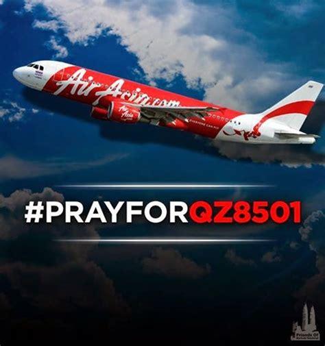 airasia adalah airasia qz8501 hanya takdir selamatkan penumpang apa