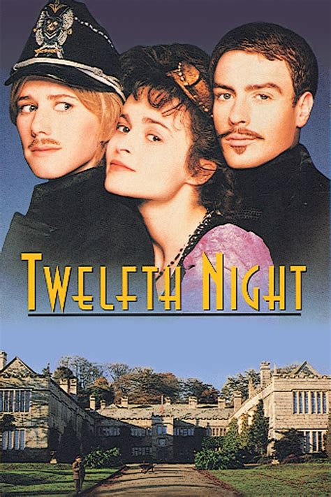 twelfth night sous titres twelfth night twelfth night or what you vostfr club