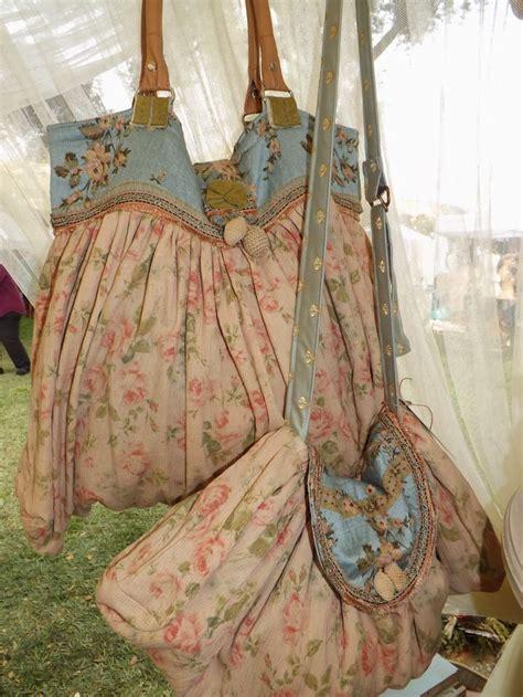 lade stile shabby tante bellissime borse in stile shabby chic il