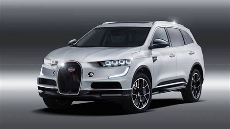 bugatti suv price bentley bugatti suv autos post