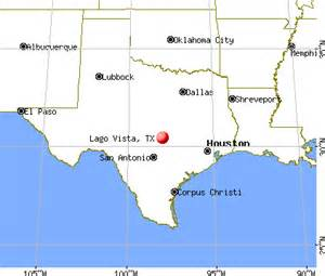 lago vista map lago vista tx 78645 profile population maps