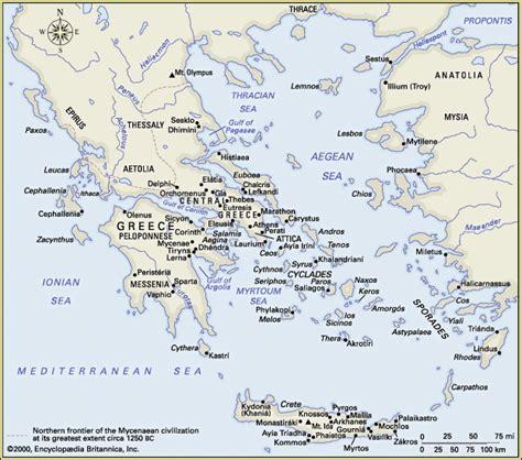 edmodo greek 301 moved permanently