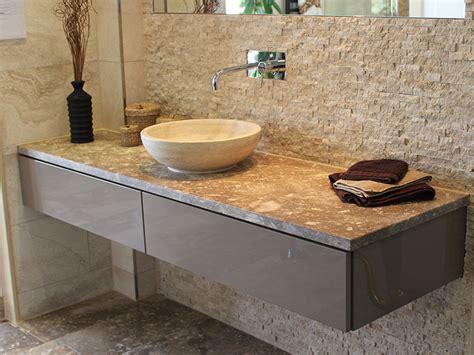 sanitär waschbecken waschtisch naturstein bestseller shop f 252 r m 246 bel und