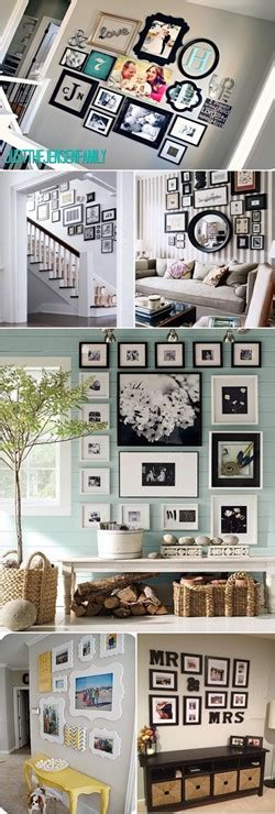 home decor trends that will make big impact in 2018 fashionable home decor trends that make a big impact in