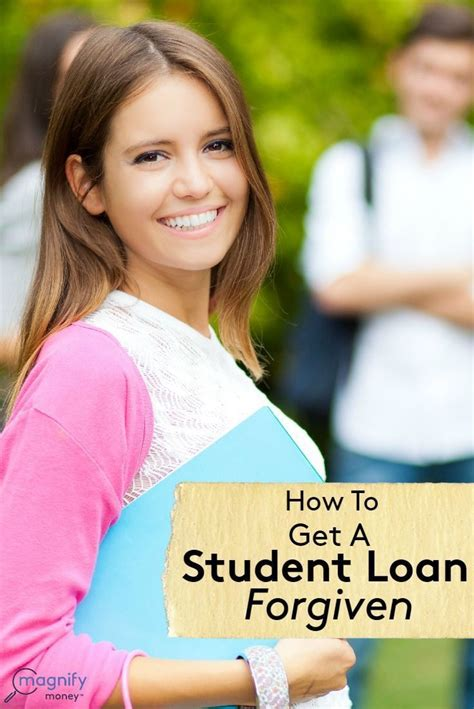 Student Loan Search Warrant Best 20 Debt Payoff Ideas On Student Loan