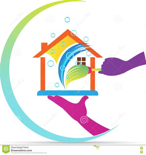 Free Home Design Services by Logo Free Design Cleaning Services Logos Terrific