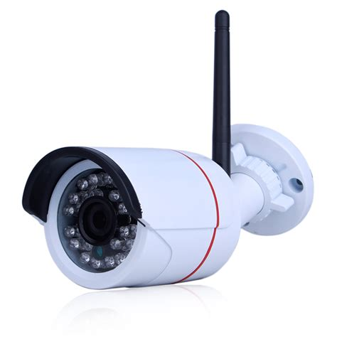 Cctv Outdoor Wireless new listing wireless nvr and play hd 720p outdoor network security ip wifi