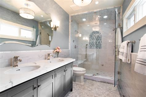 gray bathrooms ideas lovely benjamin stonington gray decorating ideas